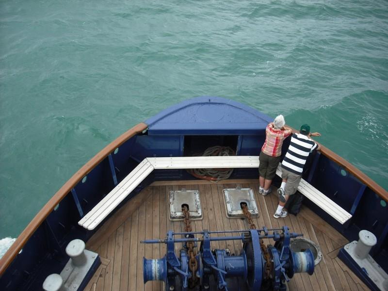 bow_cruise